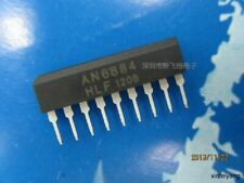 5pc   AN6884 line ZIP-9 level of the arc tube drive circuit