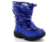 20-29 Stiefel & Boots für Mädchen aus Synthetik Größe