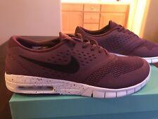 New Nike SB Konston 2 Max Sneaker Shoes Size US 10.5