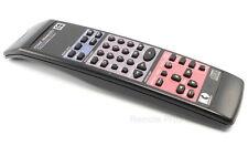 KODAK PCD-850 PCD-870 PCD-860 Photo CD Player GENUINE Remote Control