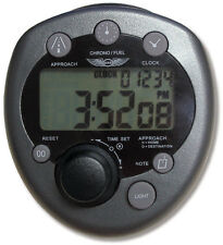 New ASA Flight Timer 2  Essential Equipment For All Aviators ASA-TIMER-2
