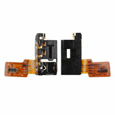 Earphone Jack with Flex Cable for LG Q6 US700 M700N,G6 mini