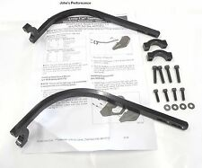 Arctic Cat Sno Pro Aluminum Hand Guard Mounting Mount Kit 5639-264