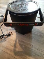 Vintage Presto 05420 FryDaddy Electric Deep Fryer