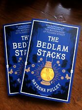 Natasha Pulley 'The Bedlam Stacks' for publication July 2017 proof copy (697)