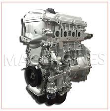 ENGINE TOYOTA 2AZ-FE FOR PREVIA CAMRY RAV-4 AVENSIS ESTIMA 2.4 LTR PETROL 01-08.