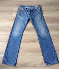 DIESEL Viker Jeans Taglia 30 x 34 Regolare Dritto in buonissima condizione