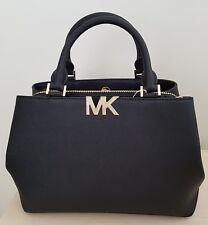 Michael Kors sac a main neuf en cuir noir