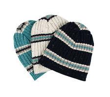 Baby-Hüte & -Mützen aus Baumwollmischung für Jungen