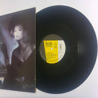 "Antonia & The Operators ‎– Versailles -  Vinyl, 12"", 45 RPM - france - 1984"