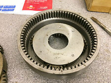 DAIMLER FERRET - GEARBOX RUNNING GEAR - 4th SPEED PLANET AND CARRIER - FV55505