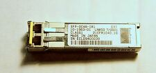 Genuine CISCO SFP-OC48-IR1 10-1963-01