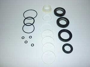 Alfa Romeo 159  Steering Rack Repair Kit
