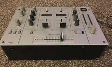 Mixer Disco DJ Pioneer DJM-300S