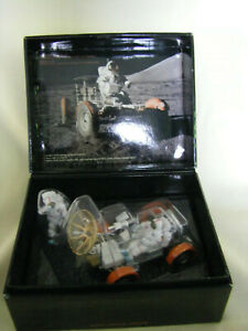 lunar_roving_vehicle   1:32