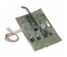VW VOLKSWAGEN SHOW-QUALITY REPRODUCTION TOOL KIT! GREAT GIFT! FREE SHIP!!