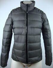 REPLAY Steppjacke Herren Jacke Jacket Blouson Winterjacke Gr.M NEU mit ETIKETT