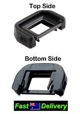 EF Eye Cup for Canon DSLR EOS 1100D 1200D 1300D 700D 750D 760D 100D Eyecup