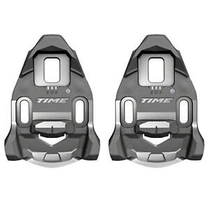 Time I-Clic / I-Clic 2 / Xpresso - Clipless Pedal Cleats