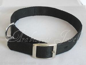 TOP QUALITY MAGNETIC THERAPY CAT COLLAR ARTHRITIS/PAIN RELIEF/HEALTH/CIRCULATION