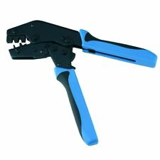 HT-225D PCB Connector Crimping Tool