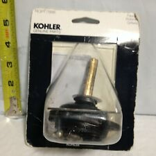 Kohler Rgp77886 2-3/4 In. Mixer Cap Kit (for K-15701-k Or K-15700-k Valves)