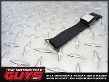 2012 11 12 13 YAMAHA FZ8 FZ08 FZ-8 800 OEM BATTERY BOX STRAP TIE DOWN LATCH