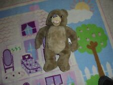 Little Bear stuffed animal kidpower Maurice Sendak toy children rare 16 inch
