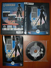 Ultima Online: Third Dawn [PC CD-ROM] Electronic Arts Versión Española COMPLETO