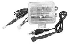Clifford 506T Glass Break Sensor for G5 Clifford Alarms