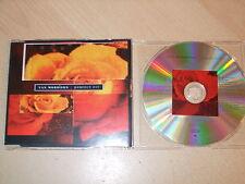 Van Morrison - Perfect Fit (CD) 3 Tracks - Mint - Fast Postage - Rare