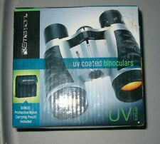Emerson Uv Coated Binoculars
