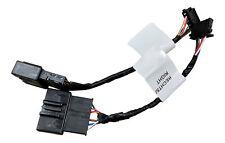 Original BMW Adapter Nachrüstung Original LED Rückleuchten BMW E46 Cabrio Coupe