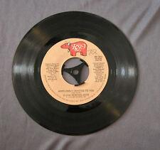 "Vinilo SG 7"" 45 rpm OLIVIA NEWTON JOHN - HOPELESS DEVOTED TO YOU Record"