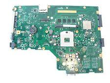ASUS X75A X75VD X75A-DS51 Genuine Motherboard Intel 60-ND0MB1B00-A03 31XJ4MB0130