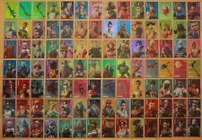 Panini Fortnite Trading Cards Series 1 Epic Legendary Crystal Shards Choose
