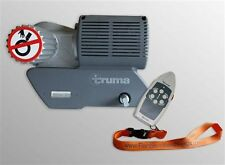 Mover TRUMA SR 2 Aide manoeuvres+télécommande+Kit de montage + ABE