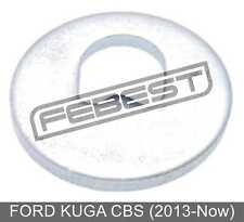 Cam For Ford Kuga Cbs (2013-Now)
