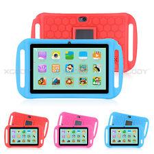 Xgody T702 7 Pollici Android Tablet per bambini Dual Camera WiFi Quad-Core Luce