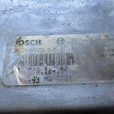 porsche911/ 993