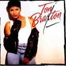 Toni Braxton (UK IMPORT) CD NEW