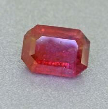 Natural Unheated Ruby, 1.04 Ct (00468)