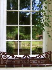 1 Stück Quertraverse Secofix für Fensterlaibung 830mm Neu /& OVP