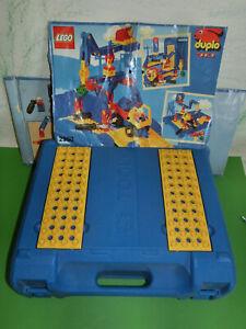 ( SR / 303 ) LEGO Duplo Toolo Koffer 2960