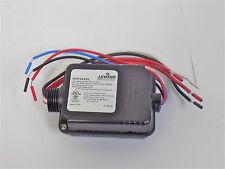 Leviton Power Pack for Occupancy Motion Sensor 277V 60hz 20A Qty 10 Odp20-70