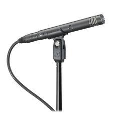 Audio-Technica At4053B Small Diaphragm Condenser Microphone