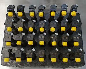28342997 MERCEDES SPRINTER 2.2 FUEL INJECTOR A6510704987 A6510700587 R00002D