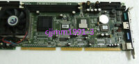 1PC Used Advantech industrial board PCA-6003 Rev.A1