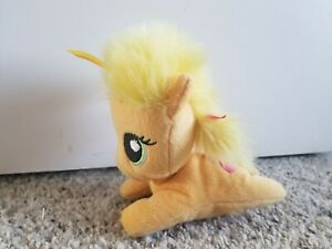 My Little Pony (G4) - Applejack