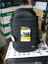 Lowepro ProTactic 350 AW Backpack for Pro DSLR Camera & DJI MavicFree Shipping